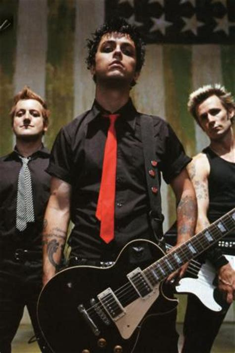 wallpaper iphone green day download wallpaper american idiot green day iphone