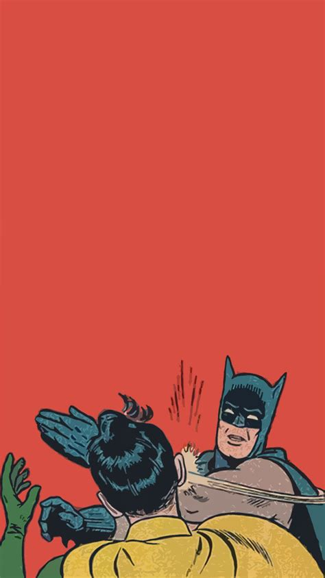 batman wallpaper reddit batman slapping robin wallpaper iwallpaper