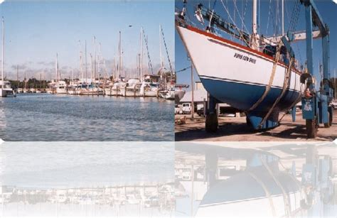 boat supplies fort pierce fl riverside marina fort pierce family owned and operated