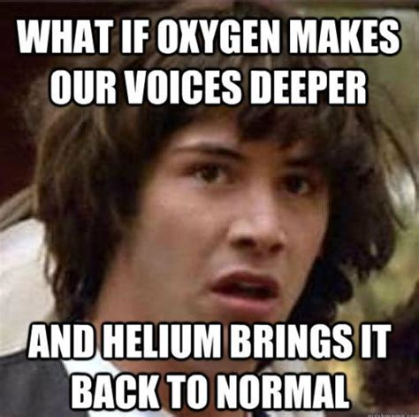 Funny Meme Sites - best of conspiracy keanu smosh