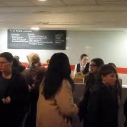 cineplex victoria bc the vic theatre cinemas 808 douglas street victoria