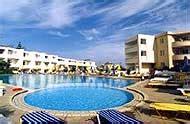 agia marina hotels agia marina crete island hotel