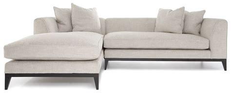 divani piccoli angolari come scegliere i divani piccoli angolari il divano
