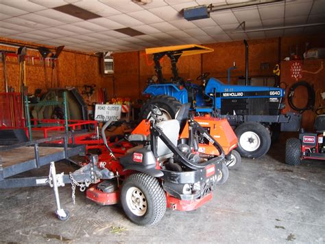 used landscape equipment newsonair org