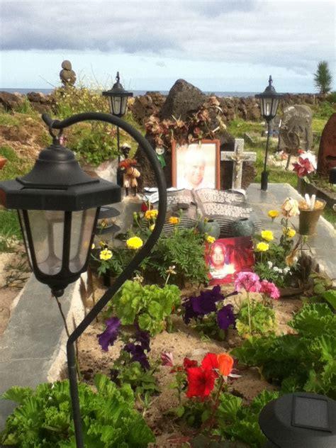 Solar Powered Cemetery Lights 28 Solar Powered Cemetery Lights Eternal Light Solar