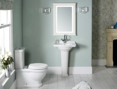 duck egg blue bathroom for the home blue bathrooms duck eggs and duck egg blue