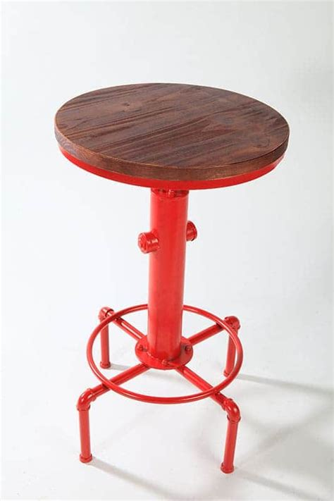 Jacks Tables by Bar Table Luxury Furniture Furntex Sa