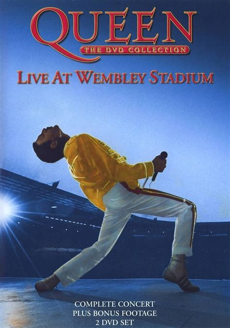 queen film free online watch queen live at wembley stadium 1986 free online