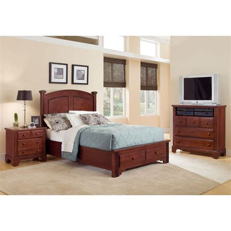 Hamilton Bedroom Furniture Hamilton Franklin Bedroom Set Gamburgs Furniture