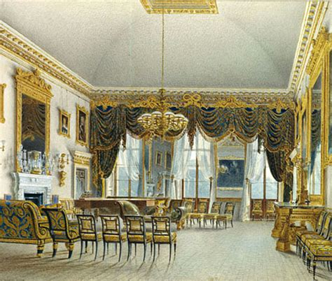 devonshire house devonshire house regency salon