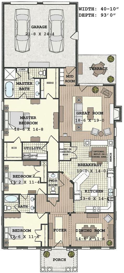 architectural blueprints for sale vintage houses print architectural for sale home