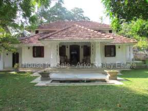 Small Home For Sale In Colombo 4 Best Images Of Sri Lankan Houses House Sale Sri Lanka