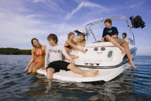 carefree boat club tarpon springs fl ta bay boating staycation carefree boat club