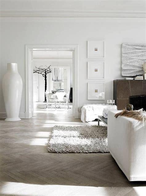white interior design ideas 25 best white interiors trending ideas on