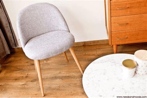 chaise maison du monde maisons du monde chaise mauricette beaut 233 needs