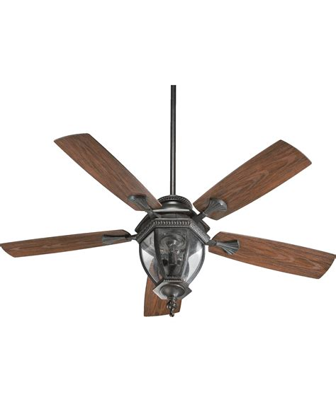 quorum international ceiling fan light kits quorum ceiling fan light kits quorum international