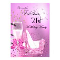 21st birthday invitation cards design 21st birthday invitations 6700 21st birthday