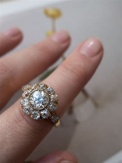 1000 ideas about melania wedding ring on