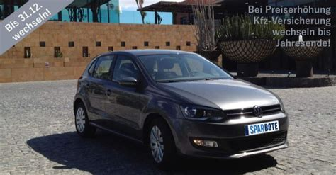 G Nstige Kfz Versicherung Check24 by G 252 Nstige Autoversicherung Sparbote