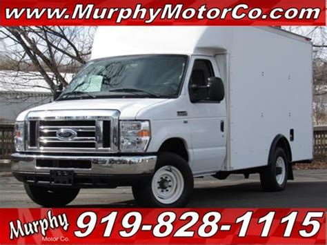 truck raleigh nc box trucks for sale in raleigh nc carsforsale com