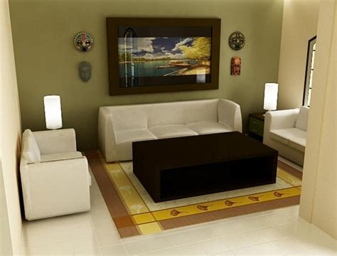 desain interior untuk rumah yang kecil kumpulan desain rumah kecil untuk lahan sempit berkesan