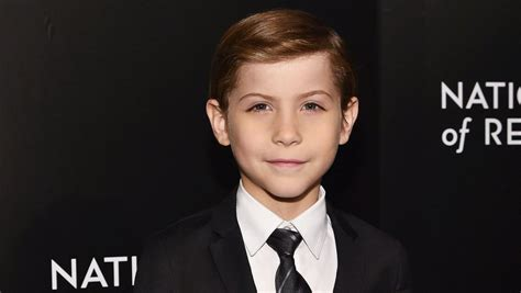 the room actors jacob tremblay adorable room actor at awards ceremonies on talk shows ahead of oscars 2016