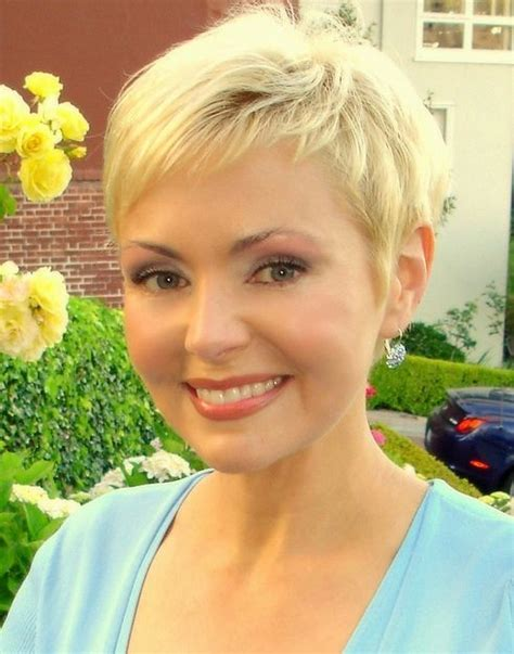 samantha mohr 2015 hairstyle pictures of 44 year old women hairstylegalleries com