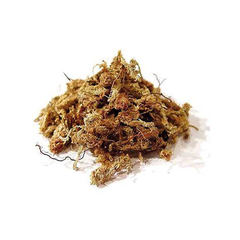 Perlite 500g sphaigne du chili 500g substrats de culture cis products