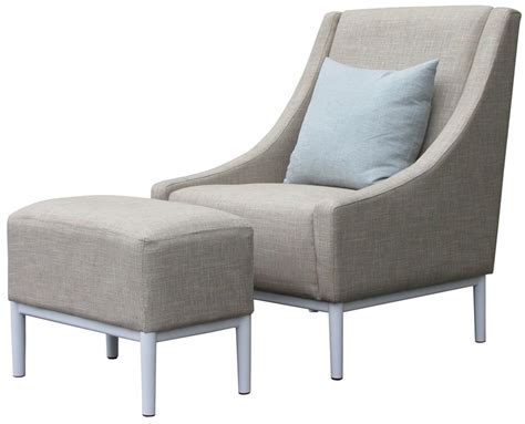 Small Bedroom Chairs Nz Bedroom Ottoman Nz 28 Images The 25 Best Small Master