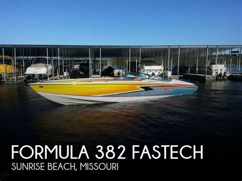 used formula boats for sale by owner formula boats for sale used formula boats for sale by owner