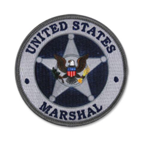 Kaos Usms U S Marshals 2 usms gift shop apparel office supplies desktop t shirts polo shirts hats drinkware gifts