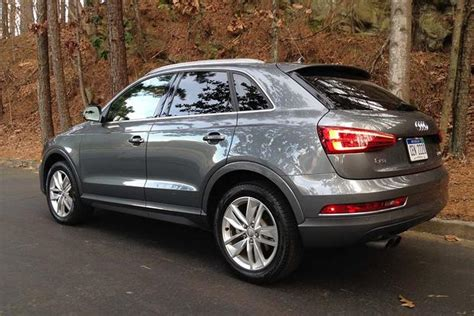 audi  real world review autotrader