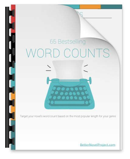 picture book word count 1000 images about word counts on s