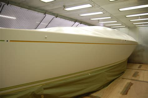race boat bottom paint antifouling bottom paint element boat works