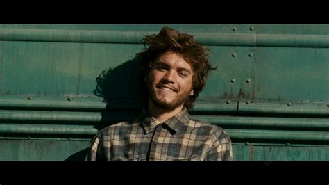christopher mccandless wikipedia the free encyclopedia chris mccandless biography