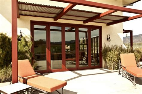ag millworks bifold doors 41 best lacantina doors images on folding