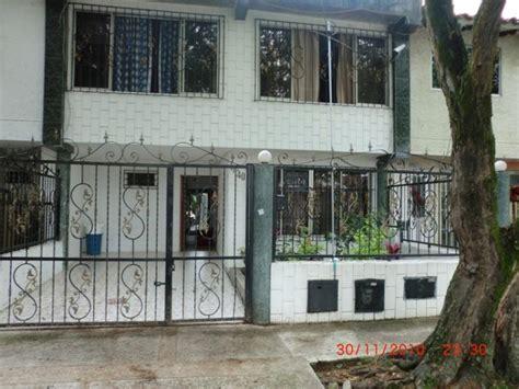 venta de casas en colombia casa venta cali cav15486