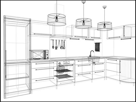 alno kitchen planner kitchen planner ikea home kitchen planner