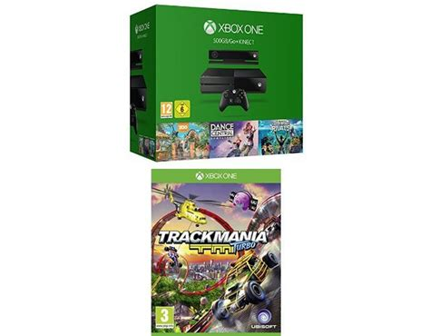 amazon prime app express delivered straight to ps3 xbox one 500gb console with kinect 3 game value bundle