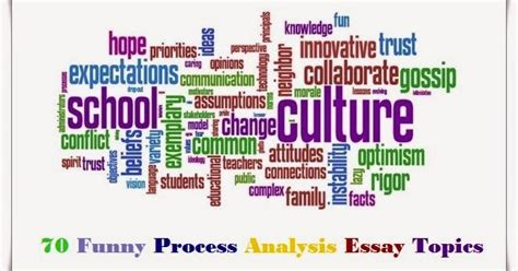 sample analysis essay 9 examples in word pdf