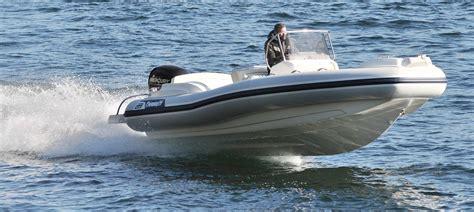 gommone cabinato prezzi marlin boat gommoni fuoribordo e entrofuoribordo