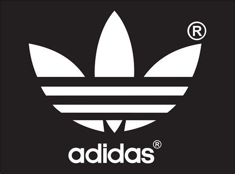 premier  logos logos adidas
