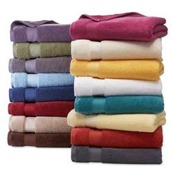 bath towels and washcloths cannon cotton bath towels towels or washcloths