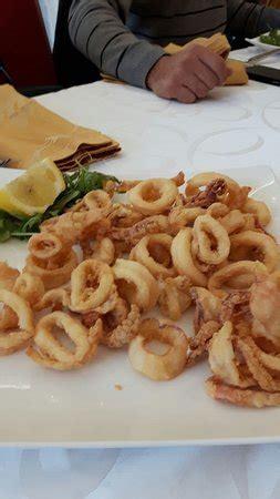ristorante pericle porto garibaldi recensioni ristorante pericle porto garibaldi ristorante