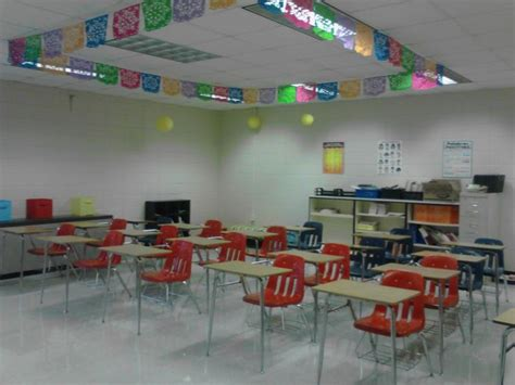 Classroom Ceiling Decorations by 25 Best Ideas About Classroom Ceiling On