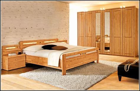 schlafzimmer gebraucht schlafzimmer erle massiv gebraucht schlafzimmer house