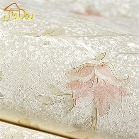 decorative contact paper popular decorative contact paper rolls buy cheap