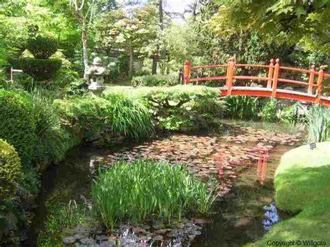 parchi e giardini willgoto irlanda foto dell irlanda giardini e parchi