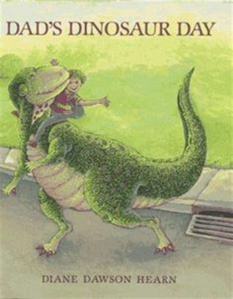 desmond digs dinosaurs because they roar books quot dinosaur quot by steven gurney a big