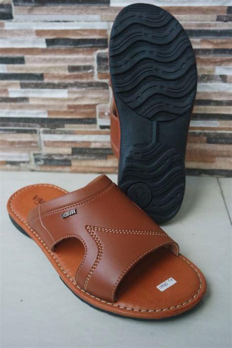 Sendal Wwdges Wanita Slop Sdw258 jual valbury sandals original slop brown alcender camber s shop